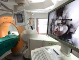 Bajan las muertes y las denuncias por supuesta mala praxis médica en la Comunidad de Madrid