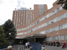 El 12 de Octubre, elegido mejor centro sanitario público