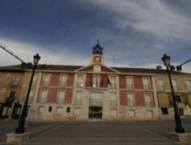 Este viernes arrancan las fiestas de San Fernando en Aranjuez