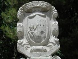 Valdemoro aprueba su escudo de armas