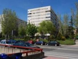 Alcorcón aprueba ayudas para eliminar barreras a los mayores