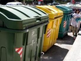 La Comunidad convoca la II edición del concurso 'Nosotros reciclamos'