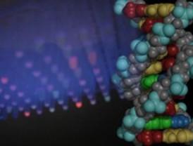 Desarrollan método para hallar nuevos fármacos anti-tumorales