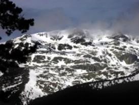 Madrid amplía la superficie del futuro parque nacional de Guadarrama