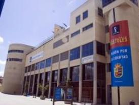 El Centro Cultural 2 de Mayo abre sus puertas este fin de semana