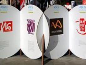 Madrid aspira desde este jueves a organizar los Juegos Olímpicos de 2016
