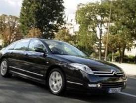 El Pleno de Leganés aprueba la adquisición de un coche oficial para el alcalde