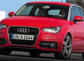 Los nueve vehículos de ocasión más fiables del mercado