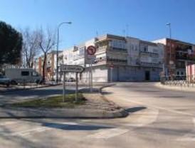 Los vecinos de La Fortuna aportarán sus propuestas a la reforma del mayor parque del barrio