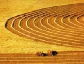 Una red electrónica europea impulsará la agricultura ecológica y el turismo rural