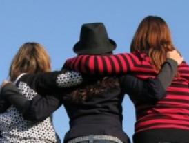 Las Rozas prepara un proyecto de mediación en dos institutos para solucionar conflictos