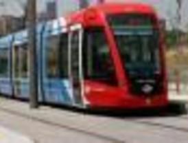 Notable alto para el nuevo Metro, según una encuesta