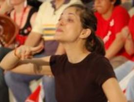 La Comunidad ofrece 22.000 servicios gratuitos de intérpretes de lengua de signos