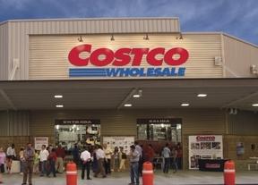 Getafe firmará un convenio de fomento de empleo con Costco, la segunda superficie comercial de EEUU