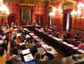 El Ayuntamiento aplicará el Decreto de Mínimos en las escuelas infantiles