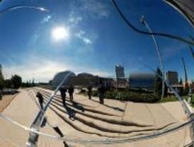 El Planetario de Madrid inaugura 'El Universo de Julio Verne'