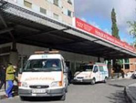 El Gregorio Marañón reducirá a la mitad su actividad con los nuevos hospitales de Aguirre