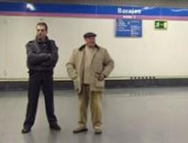 La Comunidad pide al Gobierno que policías nacionales y locales vigilen el Metro