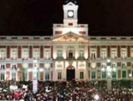 Los altos cargos de la Comunidad de Madrid cobran más que los andaluces
