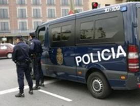 Detenido un hombre por la muerte de su madre en Hortaleza