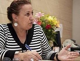 IU exige al Ayuntamiento más recursos para mayores