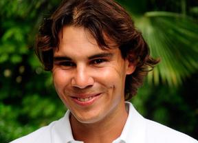 Nadal, campeón del US Open tras derrotar a Djokovic