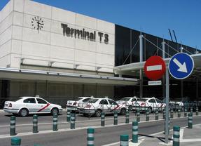 Madrid, una ciudad ideal para combinar turismo y transporte público