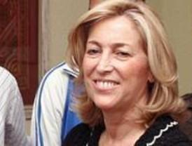 El Ayuntamiento ha asesorado a más de 18.000 familias madrileñas