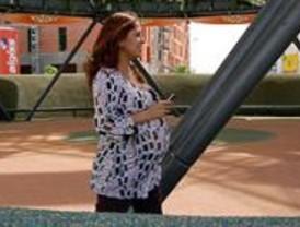 El PSM denuncia que se han duplicado los embarazos no deseados en jóvenes