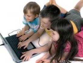 Jornadas sobre internet y menores en Las Rozas