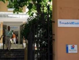 Más de 98 millones para mejorar las salud de los madrileños
