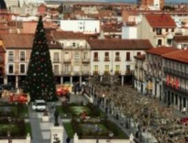 Arranca la programación navideña de Alcalá de Henares