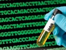 Impulso a la investigación genómica en enfermedades raras