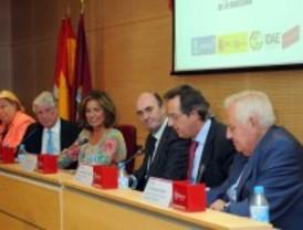 Botella presenta el Plan de Movilidad de Ribera del Loira