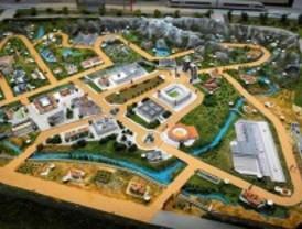 Boadilla construirá un 'Minimadrid' con 180 monumentos de la región para potenciar el turismo