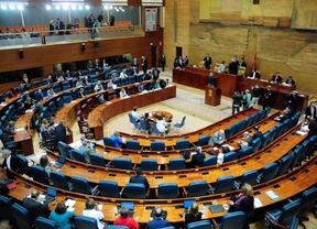 El PP veta las comparecencias de Figar, Ossorio y Lasquetty en la Asamblea