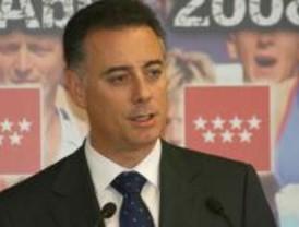 Correa acusa a López Viejo de cobrar comisiones
