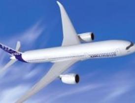 En busca de una industria aeroespacial con más calidad