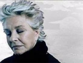 Lola Herrera vuelve al Teatro Marquina 28 años después con una comedia