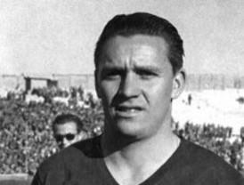 Fallece Luis Molowny a los 84 años