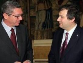 El alcalde de Madrid se sitúa en el segundo puesto de los alcaldes que más cobran