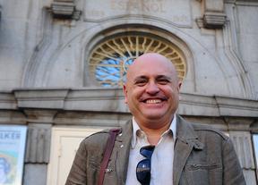 El director del Teatro Español, galardonado en los Premios Ramón Puga