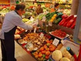 El PSOE apuesta por la rehabilitación de los mercados municipales