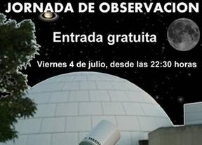 Jornada de Observación