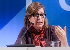 El PSM apuesta por las elecciones europeas