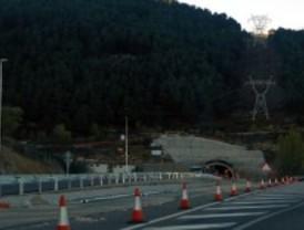 Los indignados cortarán el túnel de Guadarrama como protesta