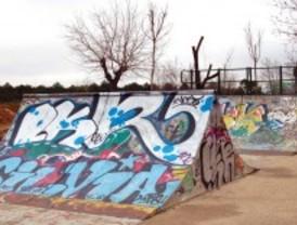 Alcorcón contará con un nuevo 'bikepark' para el disfrute de todos los aficionados