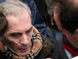 Aguirre investirá a Neira como presidente del observatorio contra los malos tratos