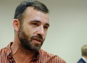 Ignacio Murgui, reelegido presidente de la FRAVM