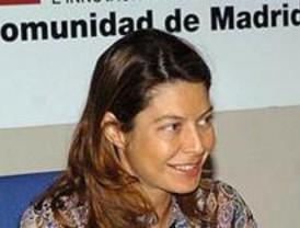 El PP pide reformar la ley para privatizar Telemadrid